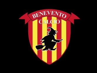 Styling maglia Ufficiale – Benevento Calcio 2015-16