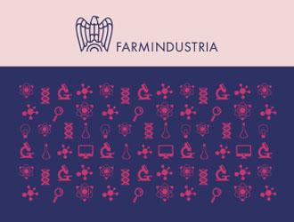 Comunicazione integrata evento – Farmindustria