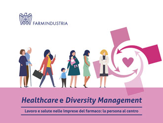 Healthcare e Diversity Management