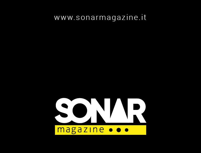 Sonar Magazine