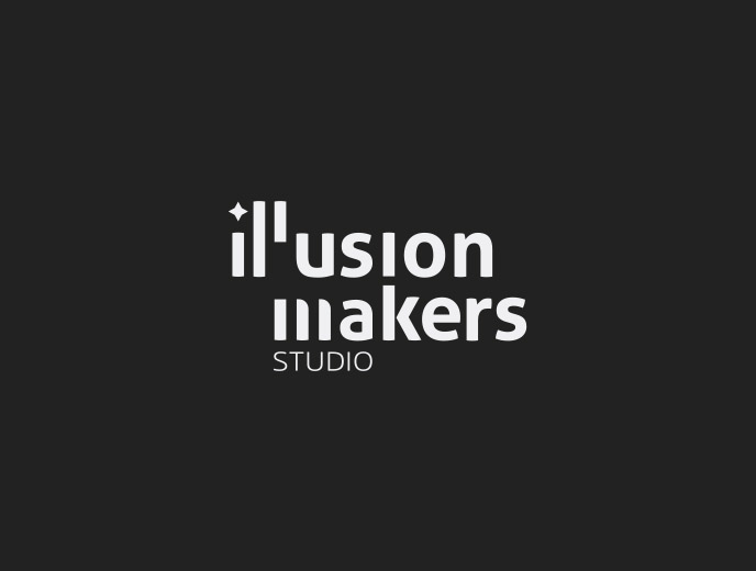 illusion makers